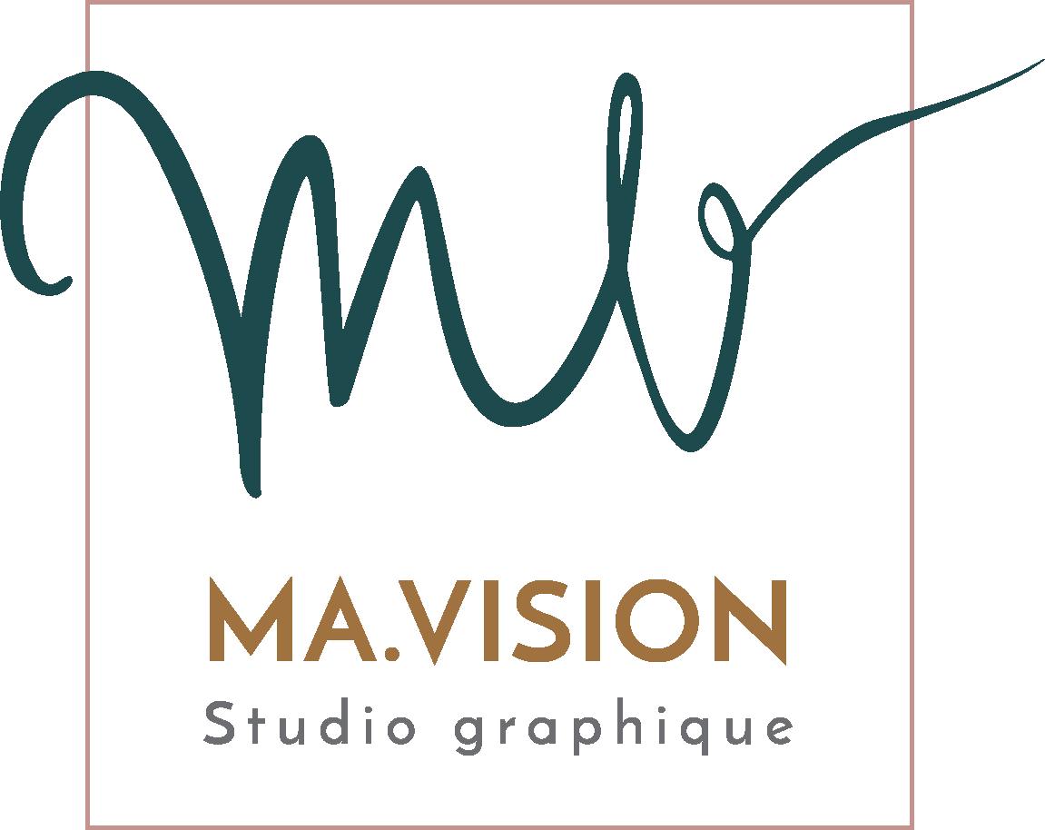 Studio Ma.Vision